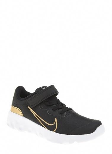 Nike Cj6929-001 Nıke Explore Strada Vt Siyah